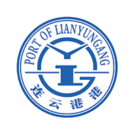 Jiangsu Lianyungang Port Corporation Limited