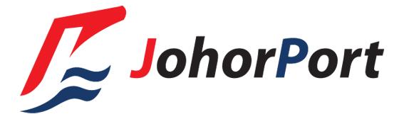 Johor Port Authority