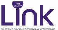 SCLG LINK Magazine