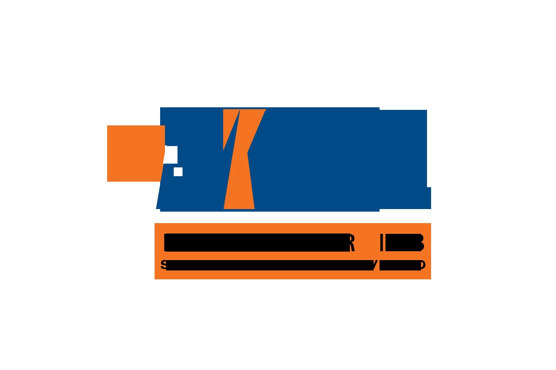 Msharib Shipping & Logistics (Pvt) Ltd