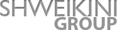 Shweikini Group