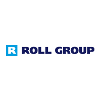 Roll Group