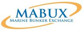 Mabux