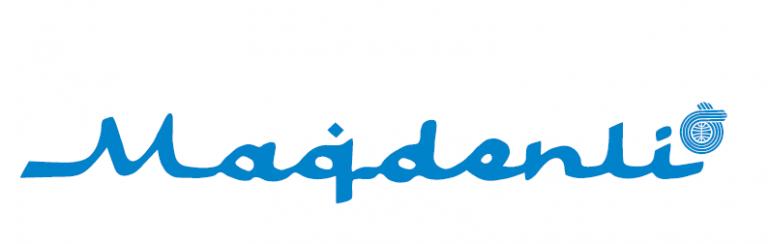 Magdenli Transport and Trade Co.