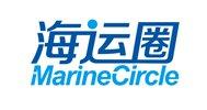 Marine Circle