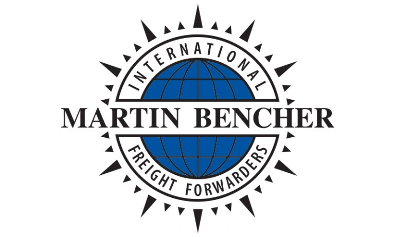 Martin Bencher