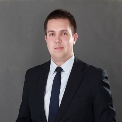 Mateusz Dawidowski