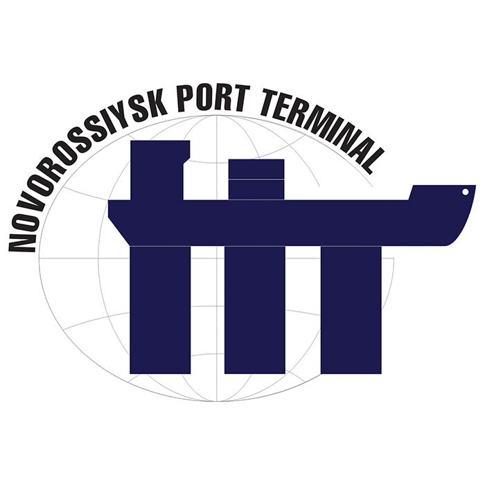 Novorossiysk Port Terminal Ltd
