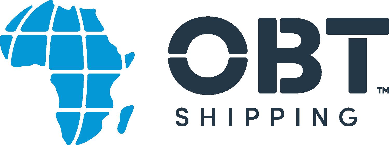 OBT Shipping DMCC