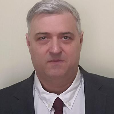 Miroslav Jakab