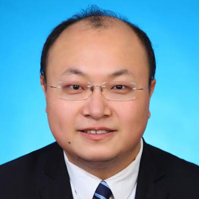 Dr. Kai Xu