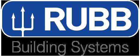 Rubb Group