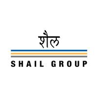 Sahil Freight Express Pvt. Ltd
