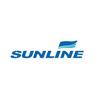Sun Line Shipping