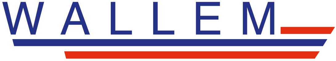 Wallem Group