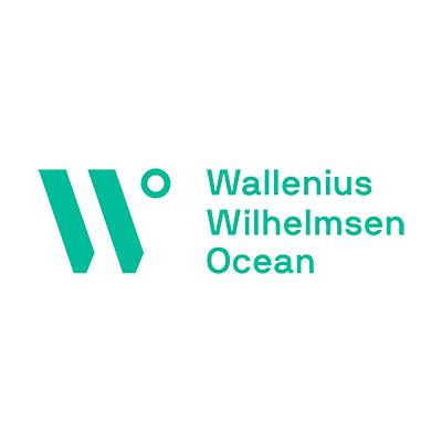 Wallenius Wilhelmsen Ocean
