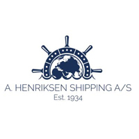 A. Henriksen Shipping A/S