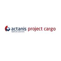 Actanis Project Cargo & Noatum Terminals