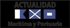 Actualidad Maritime y Portuaria