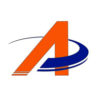 ADP Shipping Ltd