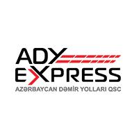 ADY Express