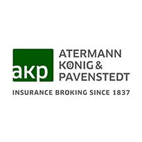AKP Atermann König & Pavenstedt