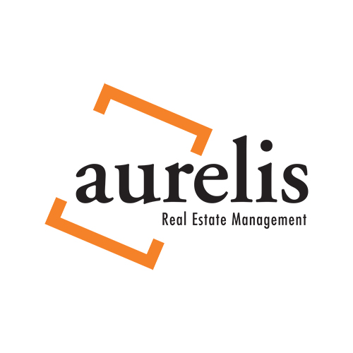 Aurelis Real Estate GmbH