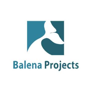 Balena Projects Ltd.