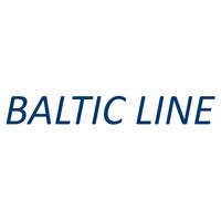 Baltic Line