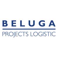 Beluga Projects Logistic, JSC