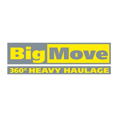 BigMove