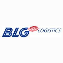 BLG Cargo Logistics GmbH