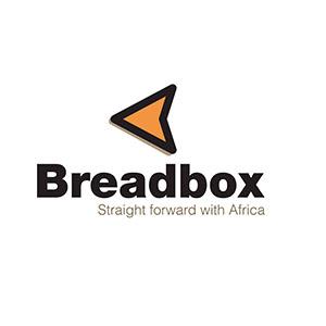 Breadbox Shipping Lines BV