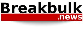 Breakbulk.news
