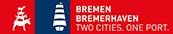 bremenports