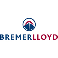 Bremer Lloyd Logistics GmbH