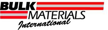 Bulk Materials International