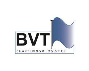 BVT Chartering and Logistic