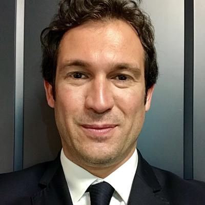 Murilo Caldana