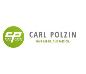 Carl Polzin
