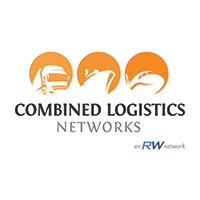 Combined Logistics Networks