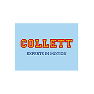 Collett & Sons Ltd