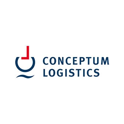 Conceptum Logistics Group
