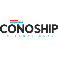 Conoship International