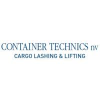 Container Technics NV