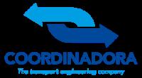 COORDINADORA