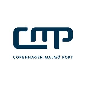 Copenhagen Malmö Port AB