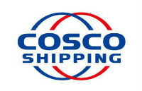 COSCO Shipping Specialized Carriers Co., Ltd.