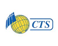 CTS ITALY - Heavy Transport & Lifting