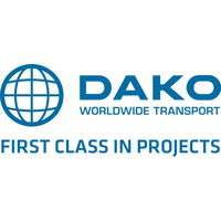 Dako Worldwide Transport GmbH
